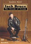 The Cream of Cream DVD