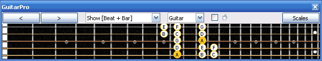 GuitarPro6 5Zm3 box shape