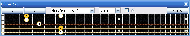 GuitarPro6 4Zm1 box shape