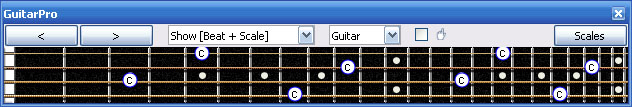 guitarpro6_c_natural octaves