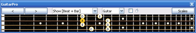 GuitarPro6 2Dm*