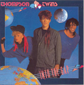 Into the gap: Thompson Twins