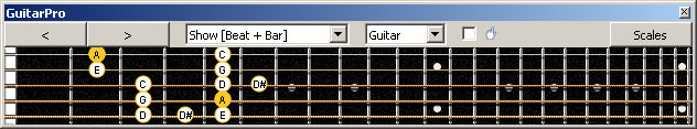 GuitarPro6 4Gm1 box shape