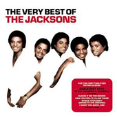 The Jacksons: Greatest Hits