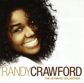 Randy Crawford : The Ultimate Collection