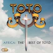 The Best of Toto
